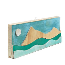 Upload the image to the Gallery viewer, Wooden Framework - 20% DISCOUNT -