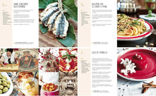 Upload the image to the viewer of Gallery, Sicily, The tastiest recipes