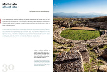 Upload the image to the Gallery viewer, Ancient Sicily - Ancient Sicily