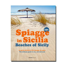 Upload the image to the Gallery viewer, beaches_sicilia_sole_mare