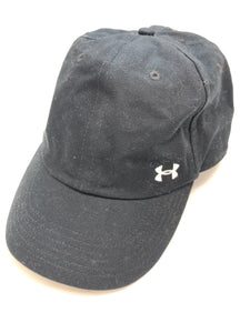 Plato's Closet Baseball Hat Women's