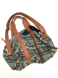 Arizona Duffle Bag Women's