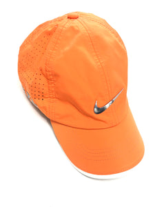 Nike Baseball Hat Men's