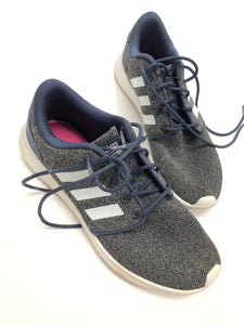 Adidas Athletic Shoes Women's 8