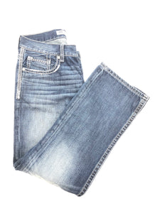BKE Denim Men's 32R