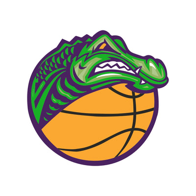 Altona Gators Basketball