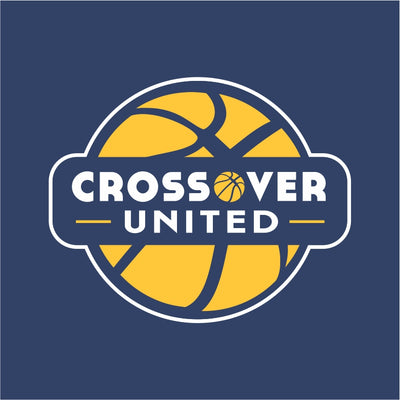 Crossover Basketball