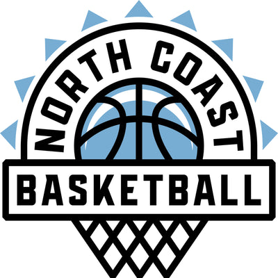 North Coast Basketball