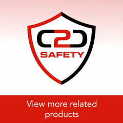 View more C2C Safety products