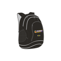 Altona Gators Backpack