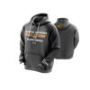 Altona Gators Kinetic Hoodie