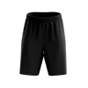 DYO Officials Basketball Shorts