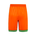 Icon SONICS DYO Basketball Shorts