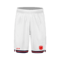 CLIPPERS ALT DYO Basketball Shorts