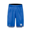 Icon HORNETS DYO Basketball Shorts