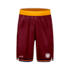 CAVALIERS DYO Basketball Shorts
