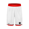 Icon BLAZERS DYO Basketball Shorts
