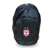 Iona Garmday Backpack