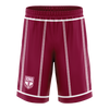 Iona Basketball Shorts