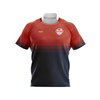C2C DYO Rugby Jersey 1