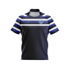 C2C DYO Rugby Jersey 2