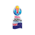 VNWC2019 New Zealand Flag Pin
