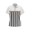 DYO Officials Basketball Marquee Polo