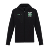 Port United Seniors Jacket Womens