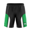 Port United Playing Shorts