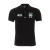 Port United Mantra Polo