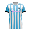 C2C DYO ARGENTINA Soccer Jersey