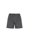 Mens Circuit Short
