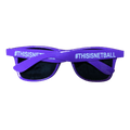 VNWC2019 Kids Sunglasses
