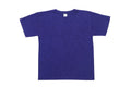 Kids Bamboo  Cotton Tee