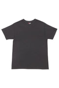 Mens Slim Fit T-shirt
