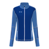 High Performance Ladies Kinetic Track Jacket 101