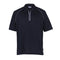 Dri Gear Dimension Polo - Mens