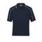 Dri Gear Eyelet Polo - Mens