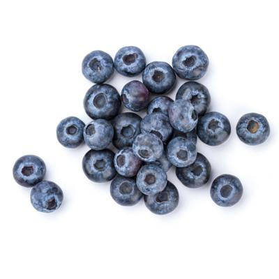 Blueberries punnet 140g