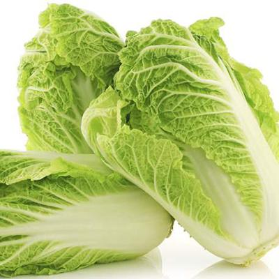 Chinese Cabbage each - Some Thyme