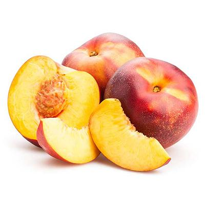 Nectarines - 1kg - Some Thyme