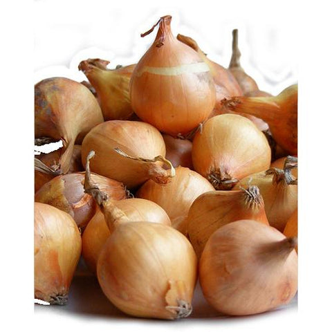 Onions (pickle) - 1kg