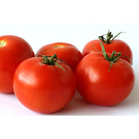 Tomatoes - 1kg - Some Thyme