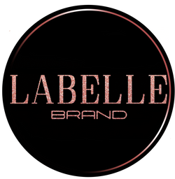 LaBelle Brands