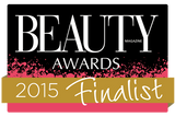 Bee Good wins twice in the 2015 Beauty Awards