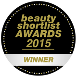 Bee Good is a Beauty Shortlist award winner