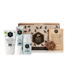 Replenish & Treat  Set £39.00