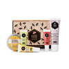 Plant a Beautiful Bee Meadow Hand and Lips Gift Set £25.00