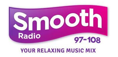 Bee Good's audio advert on Smooth FM during February