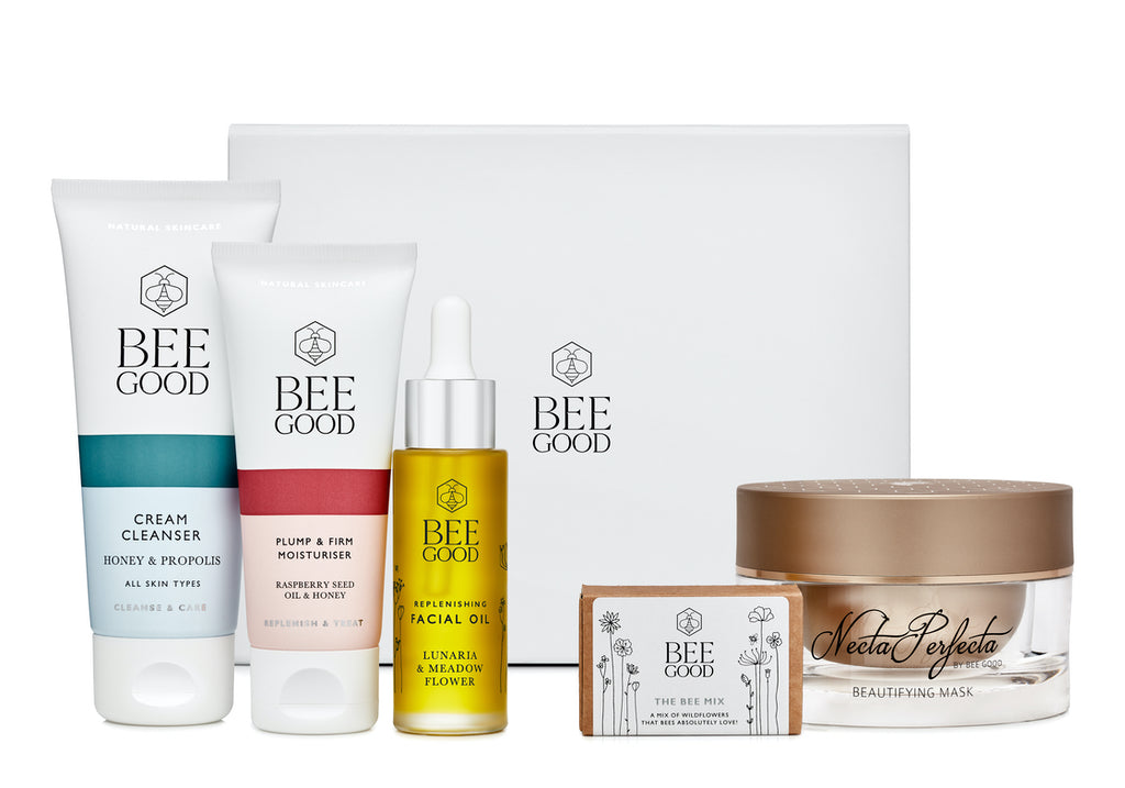 Bee Good subscription service